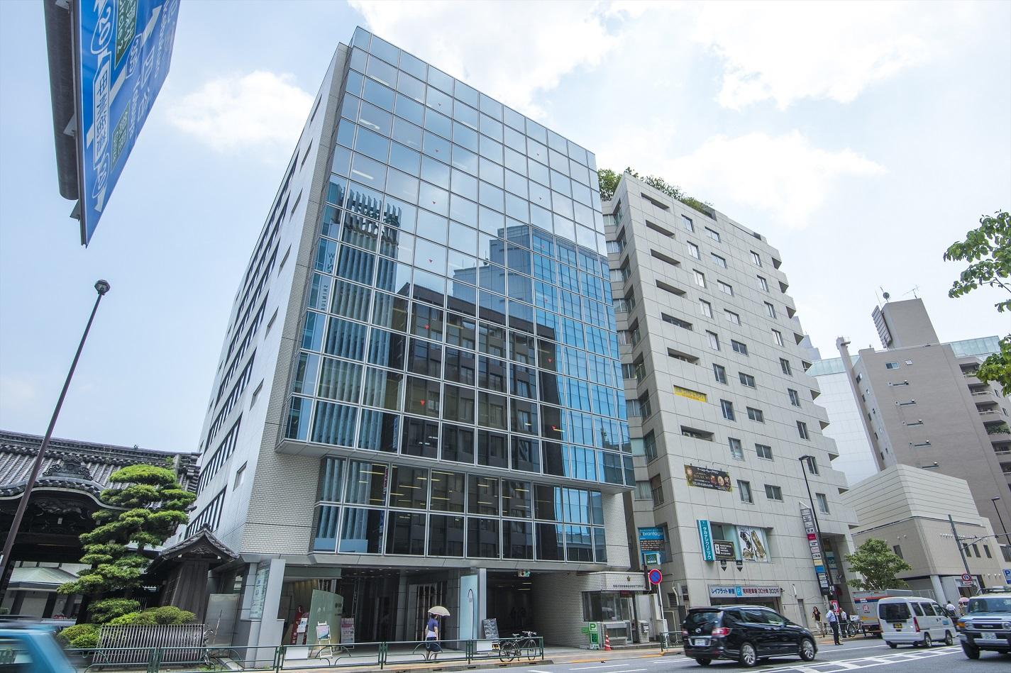 東京都新宿区新宿3丁目17 - Yahoo!地図