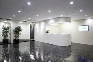 Shinjuku-south-3F_Reception